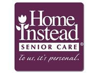 Care Worker / Assistant needed! Horsham/Haywards Heath/Burgess Hill, £8.50 -£10 per hour!