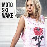 moto_ski_wake