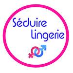 Séduire Lingerie Store