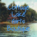 cottagelakegirls Boutique