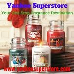 Yankee Superstore