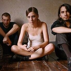 2 x Wolf Alice Tickets @ Alexandra Palace 24th November SOLD OUT