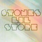Stones lil Store