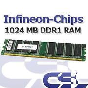 DDR 400 PC3200