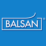 BALSAN Cosmetic