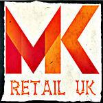 MK Retail UK