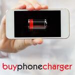 buyphonecharger