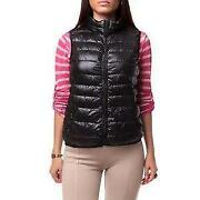 Outdoor Weste Damen