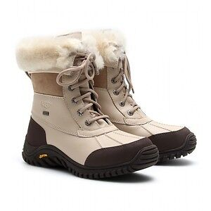 Selling authentic uggs