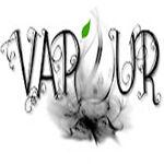 VapourStar