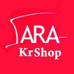 AraKrShop
