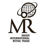 maier.world