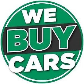 Sell your used vehicle today 💷💰🚗