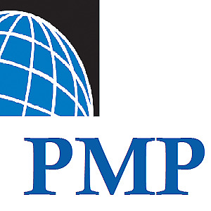 PMP TRAINING  STARTING IN 15 MINUTES ( JOIN NOW )