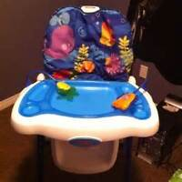 looking for this highchair