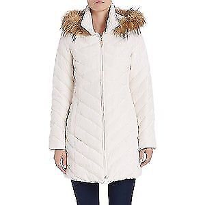 Marc New York Andrew Marc Down Filled Coat size xs