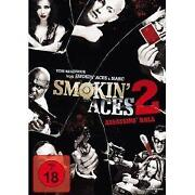 Smokin Aces 2