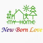 newbornlove