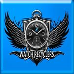Watch Recyclers LLC