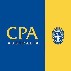 Doug Witham - CPA Accountant Consultant - Tax - Finance