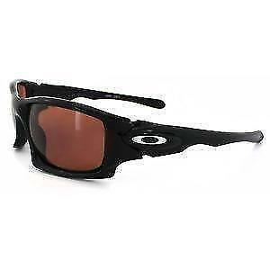Oakley Ten X Sunglasses