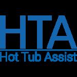 Hot Tub Assist