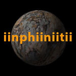 iinphiiniitii