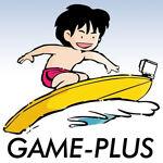 Game-Plus
