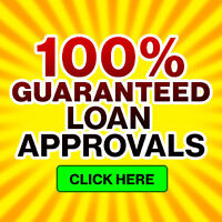 0 DOWN CAR LOAN - IN HOUSE FINANCING