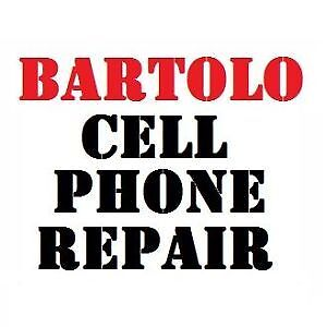 Bartolo Cell Phone Computer Mac Repairs & Unlocking Cambridge