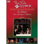 Christmas Collection DVD
