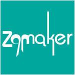 zqmaker