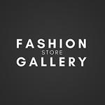 fashiongallery13