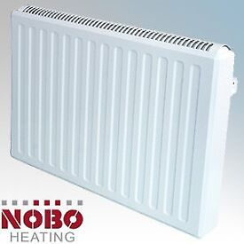Electric Panel Heater 1000w