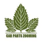 car parts_zooming