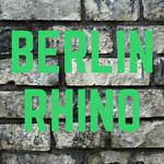 Berlin Rhino