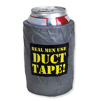 NOVELTY ITEMS - GREAT GIFTS