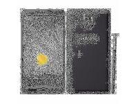 SAMSUNG GALAXY NOTE 3 - BOXED - 32GB BLACK - UNLOCKED