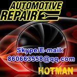 hotman auto tools