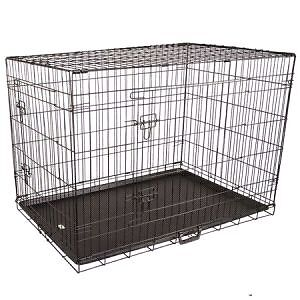 Dog training crate Beaconsfield Fremantle Area Preview