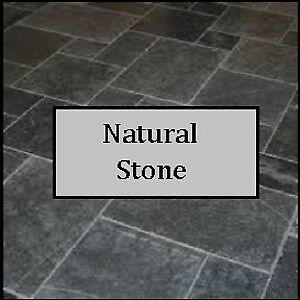 Natural Stones, Granite, Travertine, Marble and Onyx