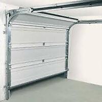 St. Catharines Garage Door Service - Best Warranty- Lowest Price