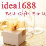 idea1688 Online Store