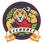 Svenubee