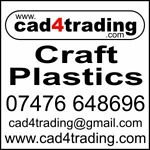 cad-4-trading