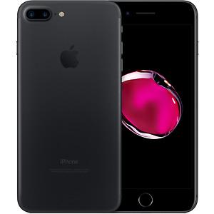 Iphone 7 32 go deverouille a vendre
