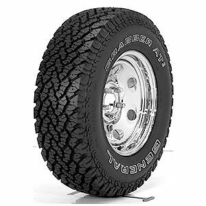 GENERAL TYRES FOR SALE, GREAT PRICES!!! FREE 4X4 COMPRESSOR Shenton Park Nedlands Area Preview