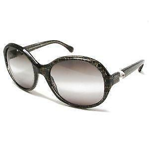 259466b3ec27 Chanel Mother of Pearl Sunglasses