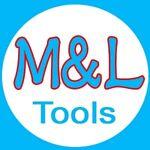 M&L TOOLS