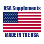 USA Supplements